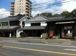 150912 (2)田中酒造店 - コピー