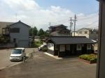160819 (4)中岡崎駅前