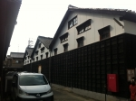160819 (153)カクキュー八丁味噌_敷地内建物