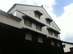 160819 (152)カクキュー八丁味噌_敷地内建物