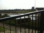 160819 (198)矢作橋