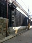 160819 (205)八丁蔵通り