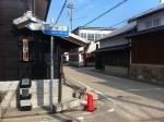 160819 (206)八丁蔵通り - コピー