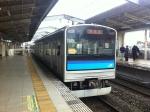 150304 (2)本塩釜駅
