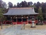 150304 (7)鹽竈神社 - コピー