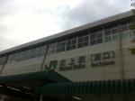 160828 (182)北上駅