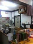 160826 (224)東北銘醸・蔵探訪館_神棚