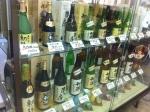 160826 (280)東北銘醸・蔵探訪館_商品ケース - コピー