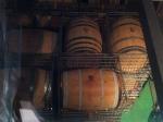 160828 (28)エーデルワイン_樽熟成