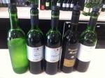 160828 (62)エーデルワイン_テイスティング・アイテム(ボトル)