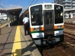 160902 (157)新守山駅