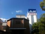 160902 (175)アサヒビール名古屋工場_八角堂