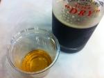 160902 (199)アサヒビール名古屋工場_ボイラーメーカー