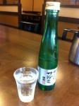 160902 (207)サガミ(大吟醸)