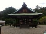 160925 (36)梅宮大社_拝殿