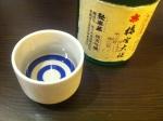 160925 (72)梅宮大社_御神酒(聚楽第)