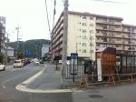 160925 (28)松尾橋バス停