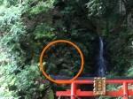 160925 (58)松尾大社(加工)
