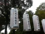 160925 (61)松尾大社