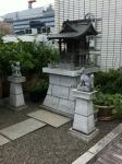 161013 (19)白鶴銀座スタイル_お稲荷さん