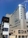 160806 (5)JSA夏ロゼ(熊谷)キングアンバサダーホテル熊谷