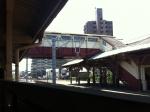 160902 (7)JR半田駅_こ線橋