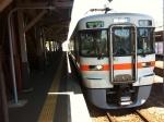 160902 (2)大府駅_JR武豊線