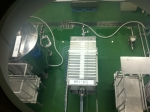 160902 (53)MiM_1階の粕酢づくり設備