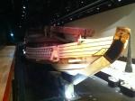 160902 (129)MiM_弁才船(前方部)