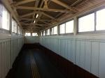 160902 (5)JR半田駅の跨線橋