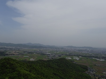 DSC04702.jpg