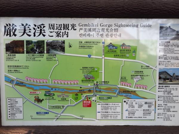 20160805-1007.jpg