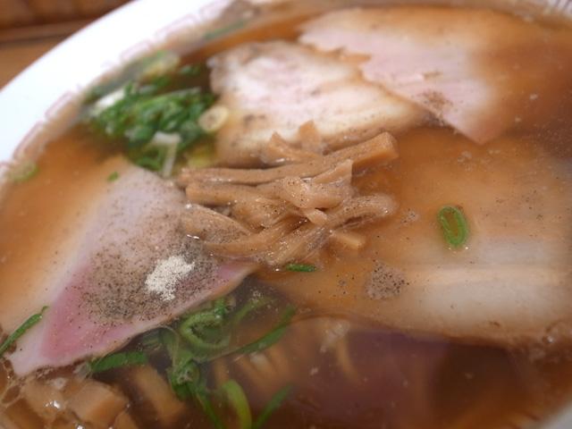 中華麺具材拡大