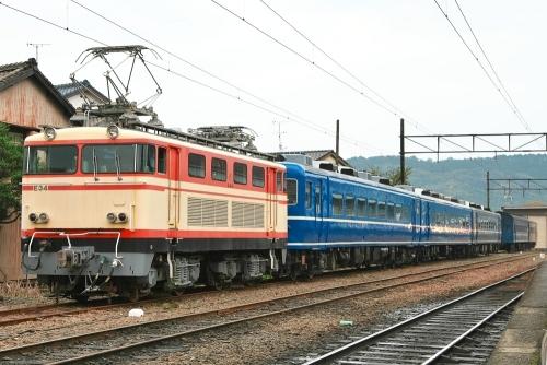 IMG_3682 西武_24系客車