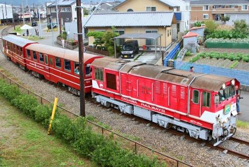 IMG_3588 DD遊覧列車
