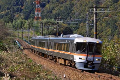 IMG_5626中山道トレイン