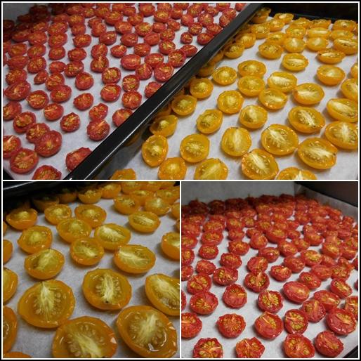 セミドライトマト2