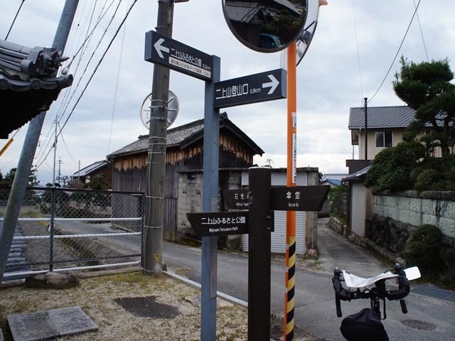 20160403KatsuraS006s.jpg