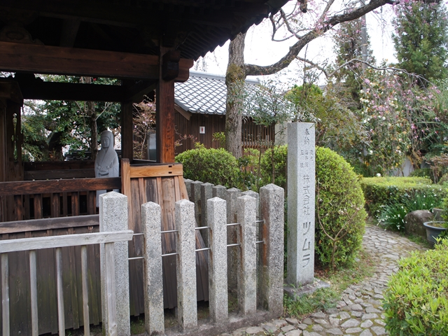 20160403KatsuraS021s.jpg