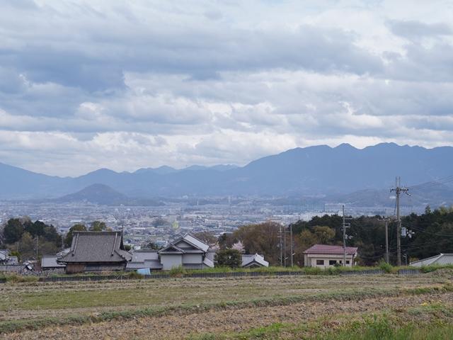 20160403KatsuraS188s.jpg
