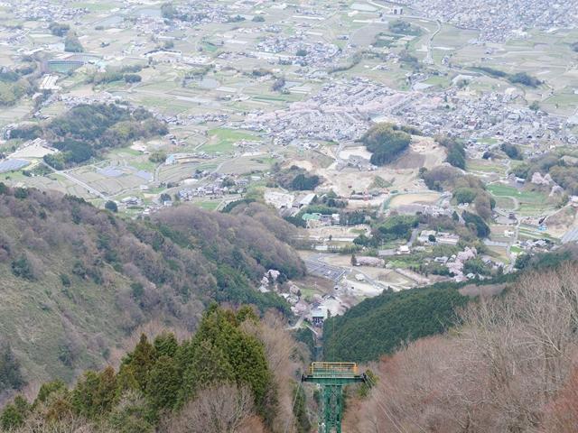 20160403KatsuraS249s.jpg
