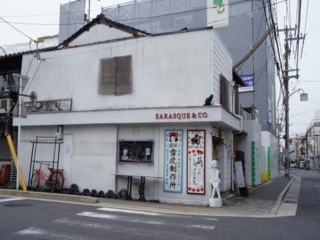 20160410KyotoS092s.jpg