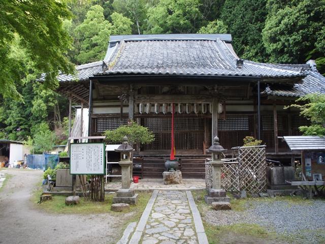 20160508UshioS031s.jpg