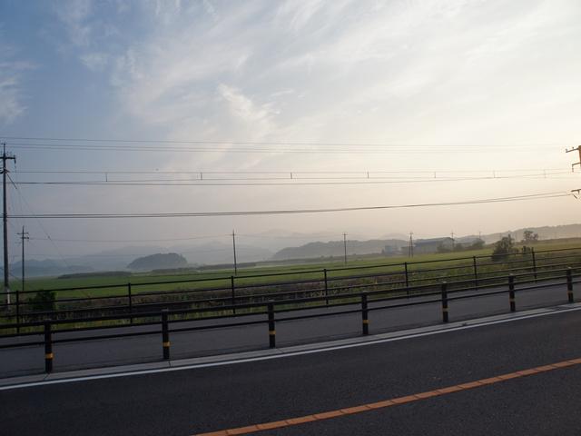 20160816IzumoS438s.jpg