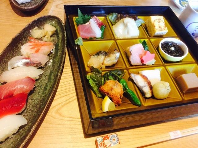 sushi_201611072028568d4.jpg