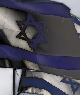 un21イスラエ