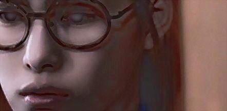 un17メガネのnew