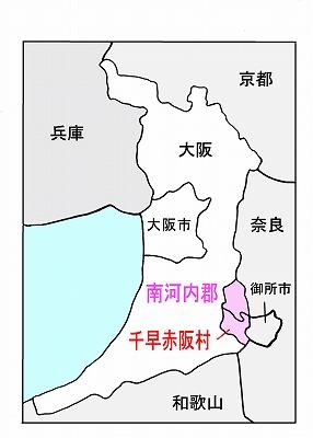 map_kawachi_2.jpg