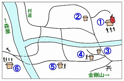 map_suibun.jpg
