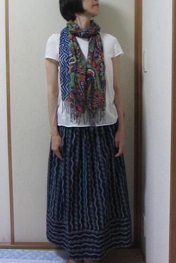 fashion168_2016082713015201b.jpg